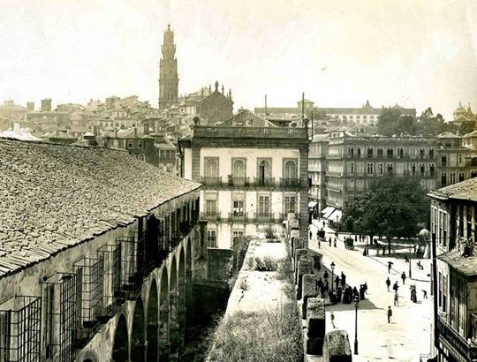 Torre_Clérigos-Porto_geral